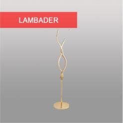 Lambader