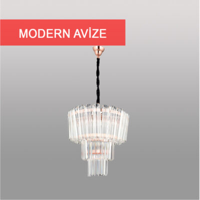 Modern Avize